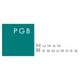 PGB HR