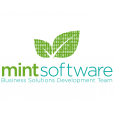 Mint Software Sp. z o.o.