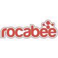 rocabee Ltd.