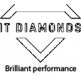 ITDiamonds