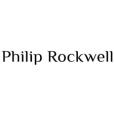 Philip Rockwell