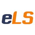 eSport Solutions Sp. z o.o.