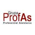 Grupa ProfAs