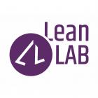 LeanLAB.pl