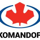 KOMANDOR SA