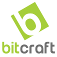 Bitcraft Spółka z ograniczoną odpowiedzialnością