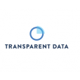 Transparent Data