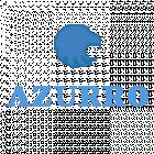 Azurro s.c.