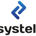 Systell s.c.