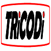 TRICODI