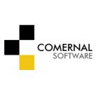 Comernal Software Sp. z o.o.
