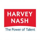 Harvey Nash Technology