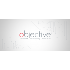 Objective Software