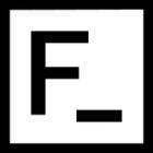 Forte_ Digital