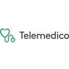 Telmedicin sp. z o.o.