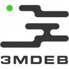 3mdeb Embedded Systems Consulting Piotr Król