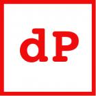 DevPractice