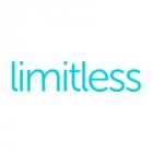 Limitless.app