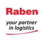 Raben Management Services