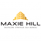 Maxie Hill Sp. z o.o.