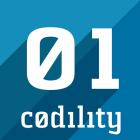 Codility