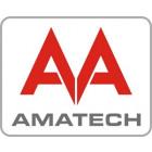 AMATECH - AMABUD Elektrotechnika Sp. z o.o.