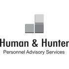 Human&Hunter