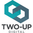 Two-Up Digital