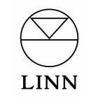 Linn Products Ltd