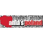 Ania's Poland Ltd