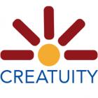 Creatuity