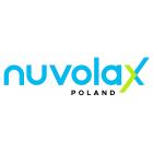 Nuvolax Poland
