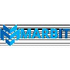 Marbit
