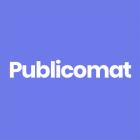 Publicomat