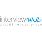 InterviewMe
