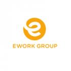 Ework Group