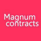 MagnumContracts