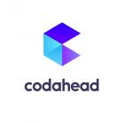 Codahead