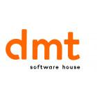 dmt Software House Sp. z o.o.