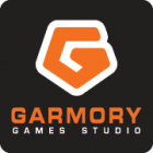 Garmory