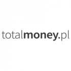 Totalmoney.pl