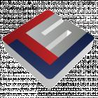 VTS Software
