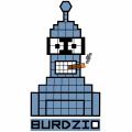 Burdzi0