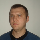 Tomek Pycia